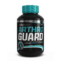 BioTech USA Arthro Guard 120 табл