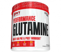 SAN. PERFORMANCE GLUTAMINE 300 G