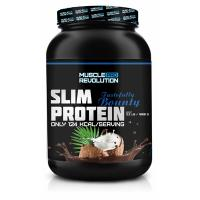 Slim Protein MuscleProRevolution 1кг