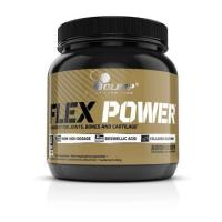 Olimp Flex Power 500 гр