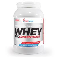 West Pharm Whey Pro Concentrate / Протеин (908 гр) 30 порц