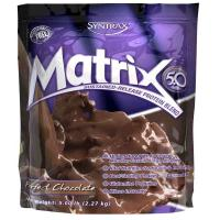 Syntrax Matrix 5.0 5lb 2270 гр