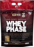 4 Dimension Nutrition Whey Phase 4500 гр