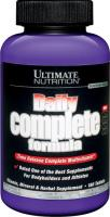 ULT. DAILY COMPLETE FORMULA 180 TAB