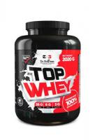 Top Whey 2020g