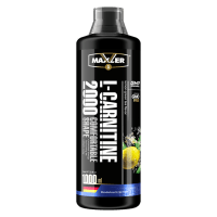 MXL. L-CARNITINE 1000 ML