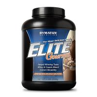 Dymatize Elite Whey 2270 гр