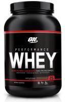 Optimum Nutrition Whey Perfomance 950 гр