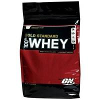 Optimum Nutrition 100% Whey Gold Standard 3600 гр 8lb