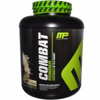 MusclePharm Combat 907 gr